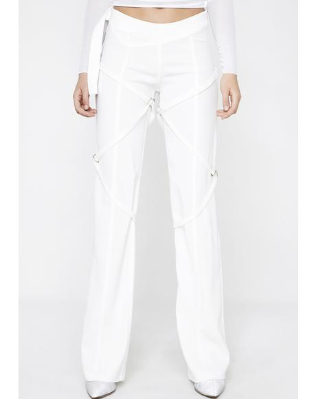 Angelic Synopsis Pants