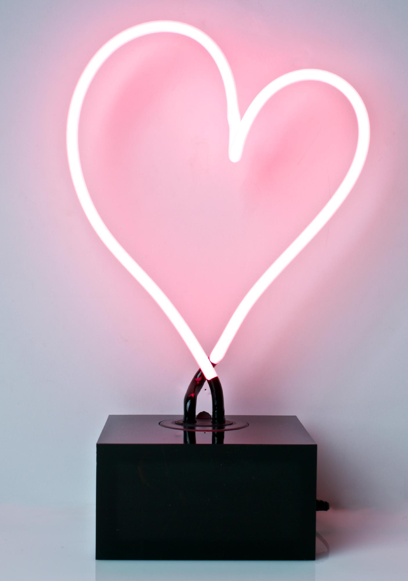 Hyde Neon Equipment | Light Sources