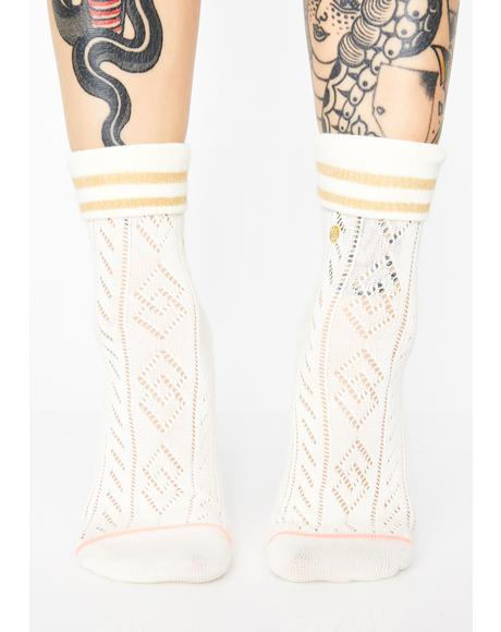 Divine Socks