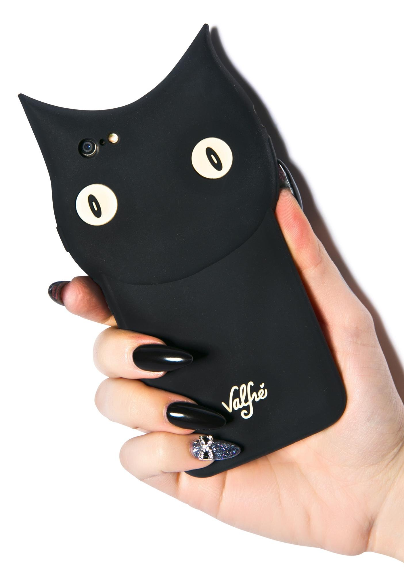 Valfré Bruno The Cat iPhone 6 Case