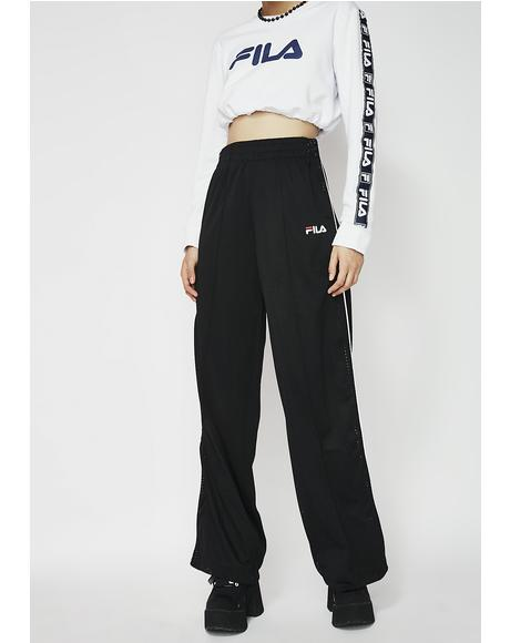 Neka Tear Away Pants