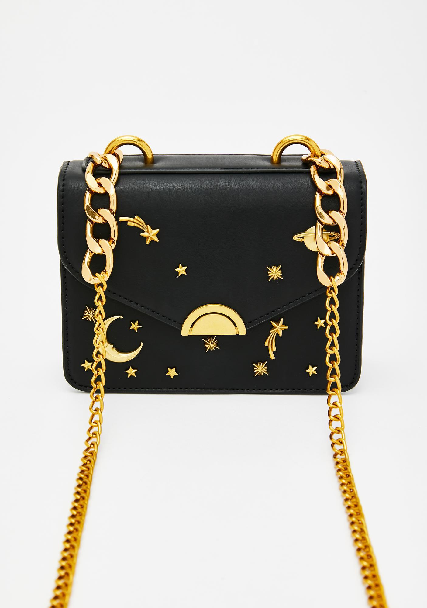 Astro Logic Shoulder Bag