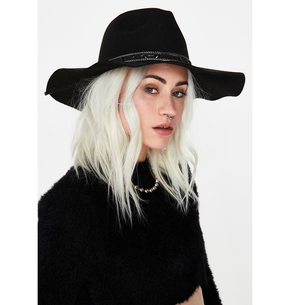 Western Star Hat