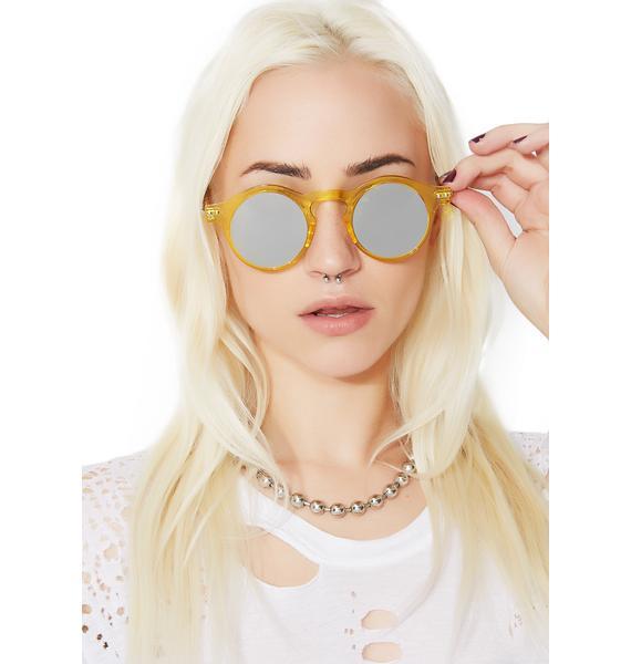 Spitfire Nexus Sunglasses