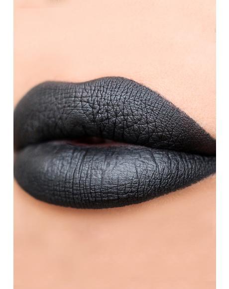 Xray CBD- Infused Liquid Lipstick