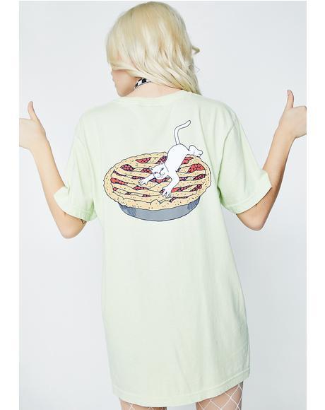 American Pie Tee