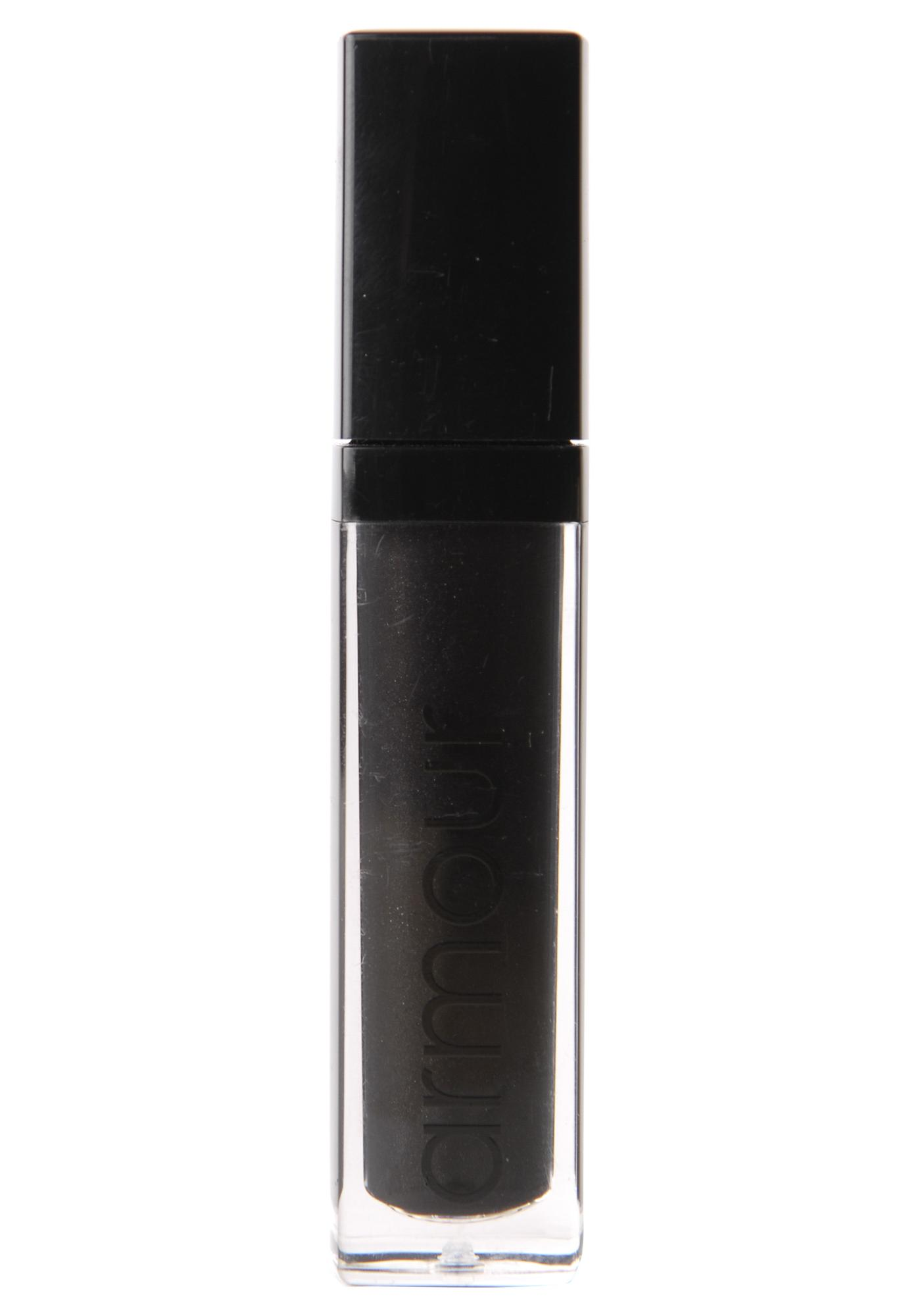 Armour Beauty Femme Fatale Opaque Lip Gloss