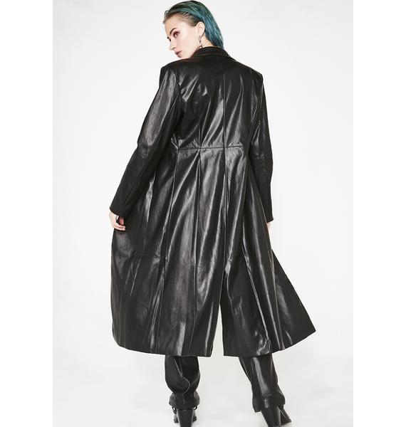 I AM GIA Anastasia Jacket