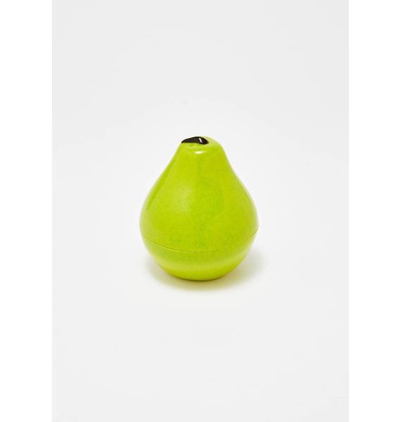 Danielle's Creations Pear Hand Cream