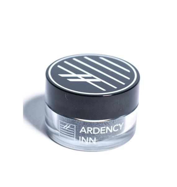 Ardency Inn Borealis Black Modster Light Catching Eye Powder