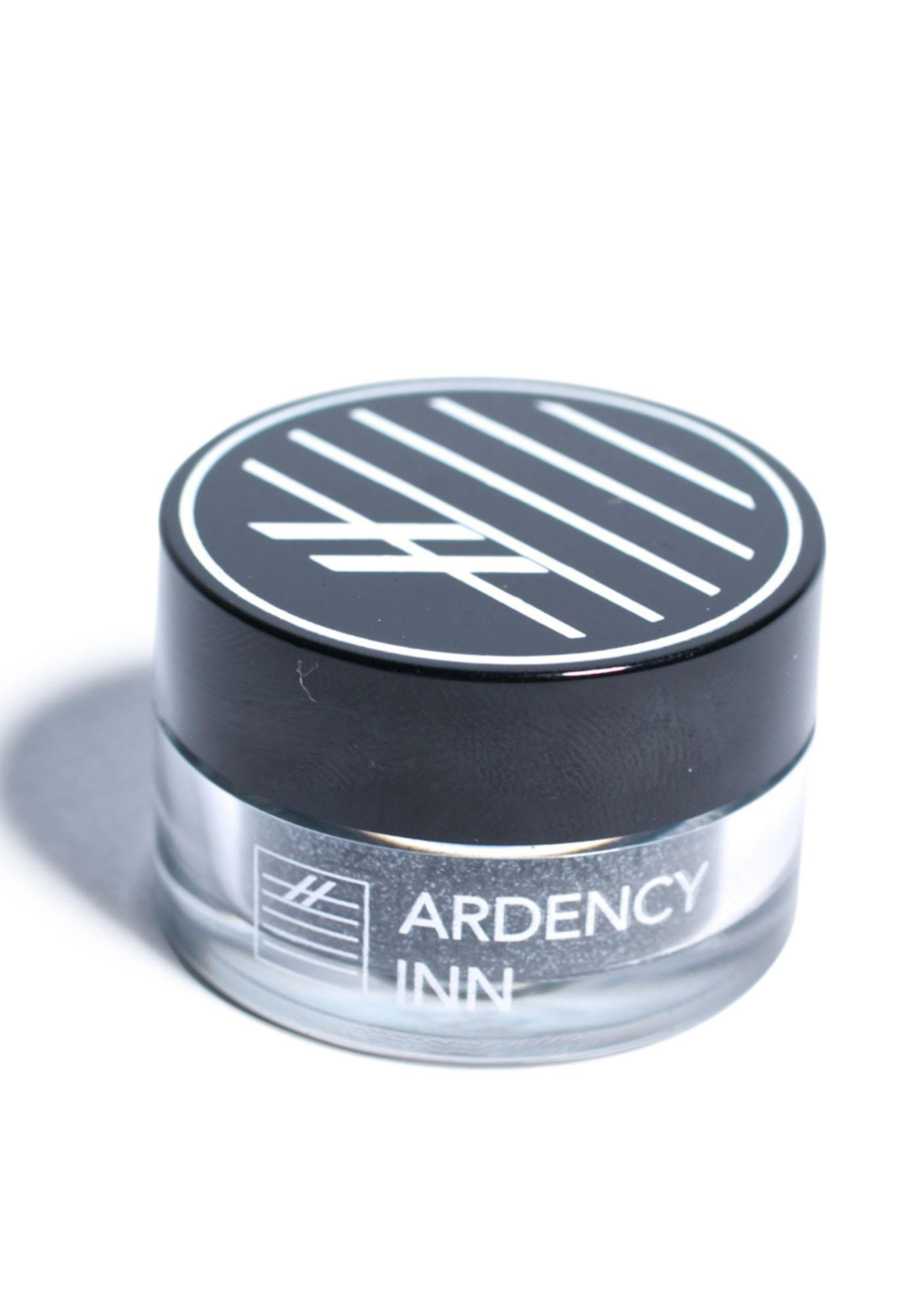 Ardency Inn Borealis Black Modster Light Catching Eye Powder