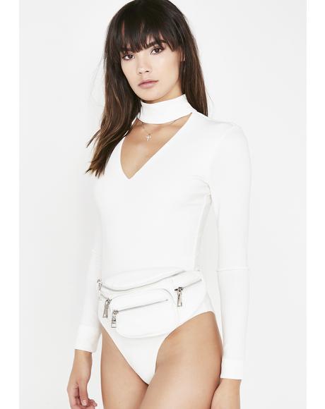 Marley Bodysuit