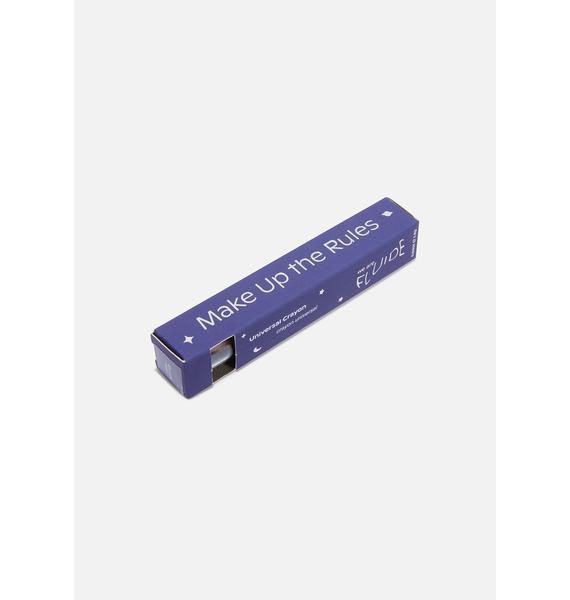 Fluide Darq Matter Universal Crayon