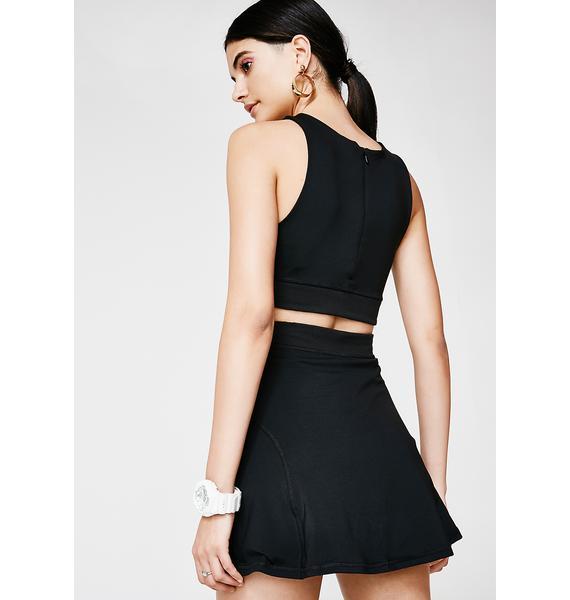 PUMA Balance Dress