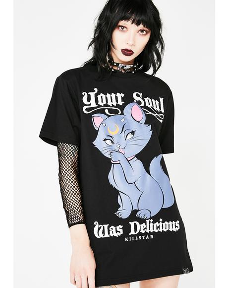 Delish T-Shirt