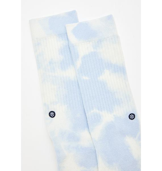 Stance Emotional Socks