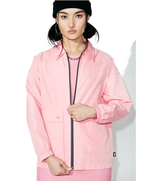 Rinaldi M51 Jacket