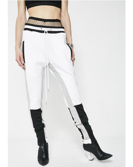 Ride Out Moto Pants