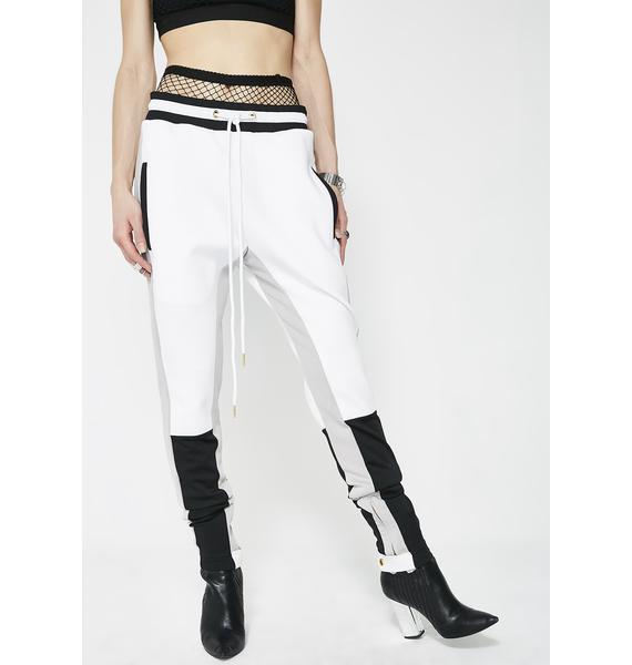 Ride Out Moto Pants