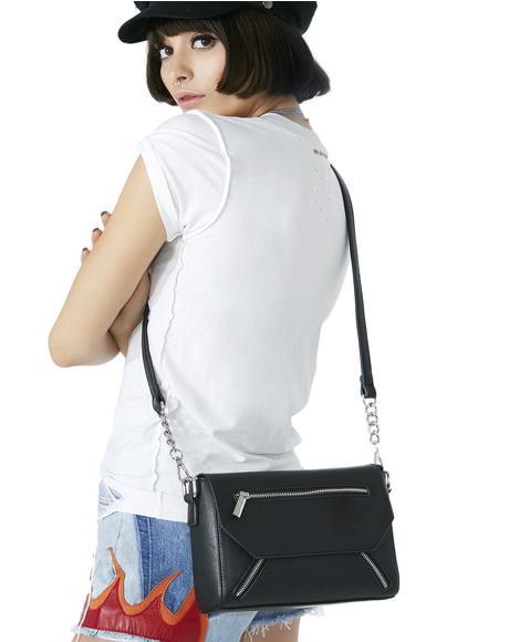 Cleo Crossbody Bag