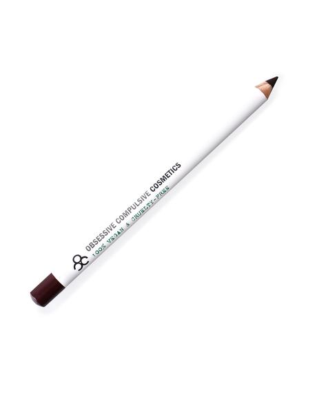 Black Dahlia Cosmetic Color Pencil