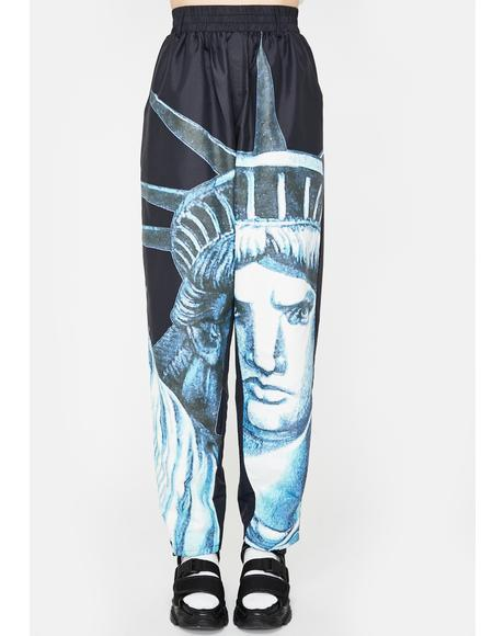 NYC Lounge Pants