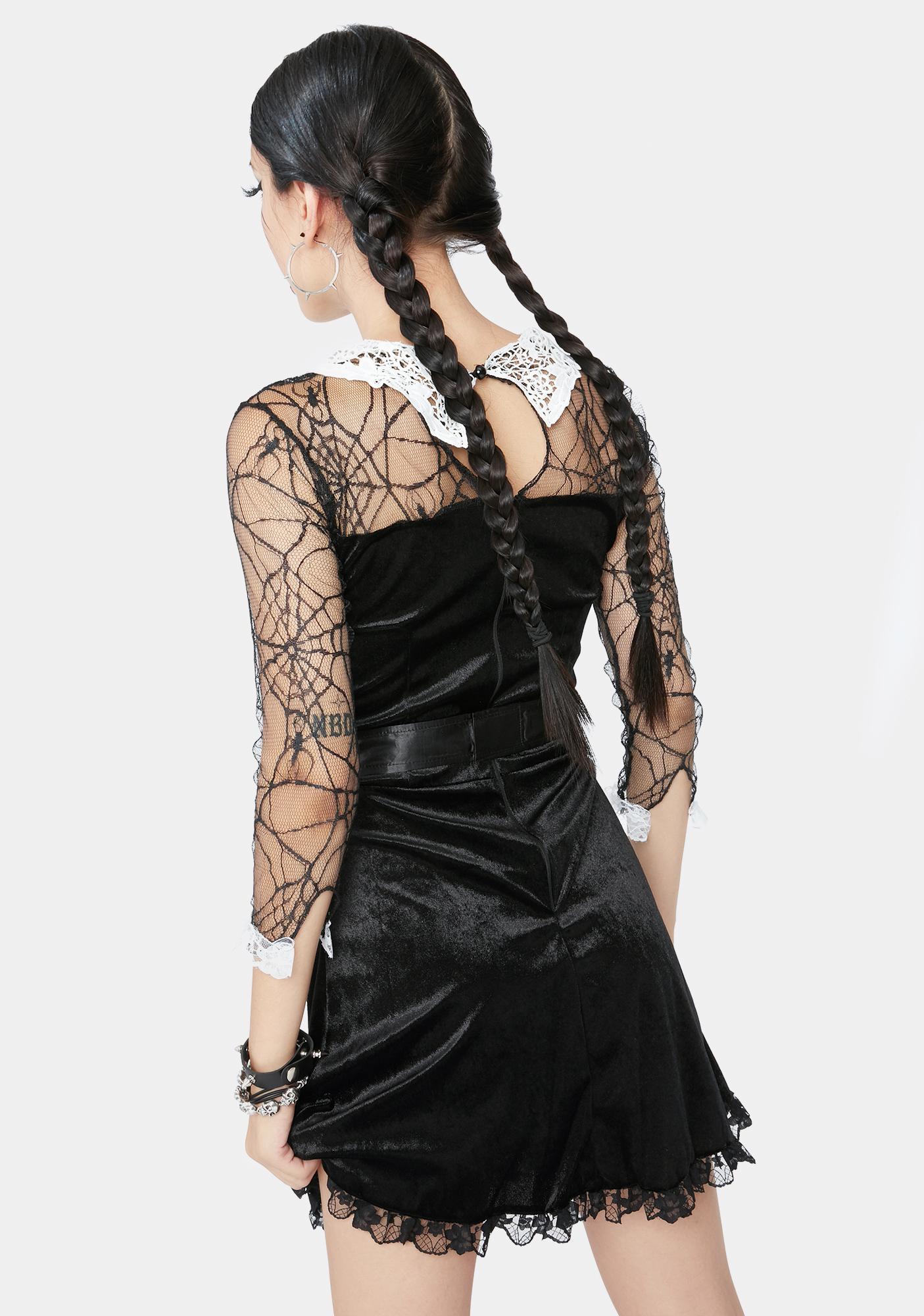 Hump Day Hottie Costume