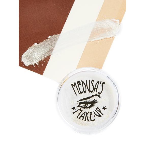Medusa's Makeup Moonlight Powder Highlighter