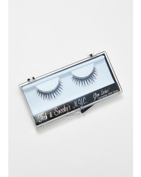 Starlight Tish And Snooky NYC Eyelashes