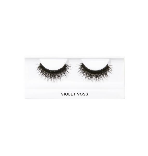 Violet Voss Eye DGAF False Lashes
