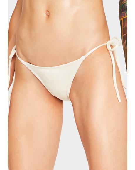 Selkie Bikini Bottoms