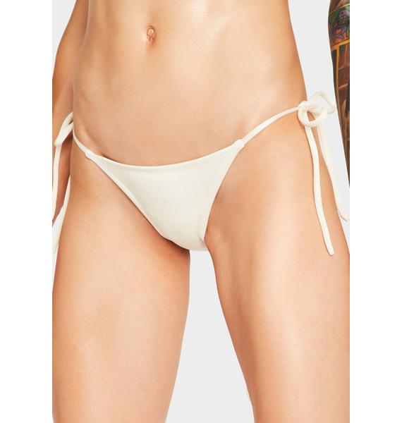 Margarita Mermaid Selkie Bikini Bottoms