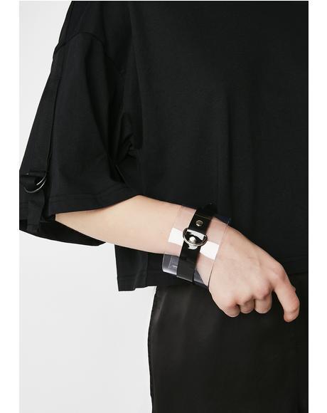Cuff Me Down Bracelet