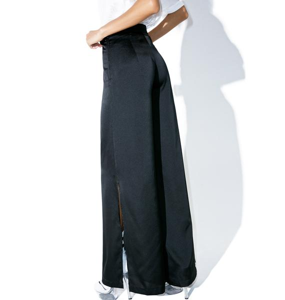 Emmy Wide Leg Pants