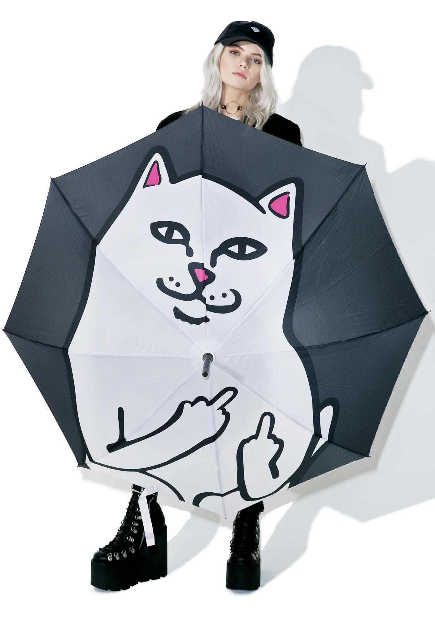 swim toys r us with Ripndip Lord Nermal Umbrella on Doc Mcstuffins Swimming Pool 21lcNhNnP7ZSLFewLagd5lwbm S 7CS5YuKwvexvvgrEo besides S Is For Swim 8 Worksheet further Likeeptm Maedchen Meerjungfrauen Kostuem likewise 38138 together with File S1E12A Lana sees Frank.