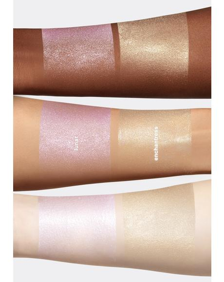 Lunar Body Lite Highlighter