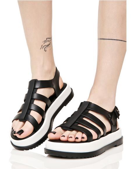 Flox Sandal