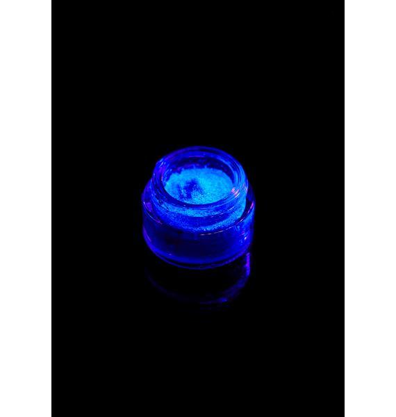 Lemonhead LA Marina UV Glowjam