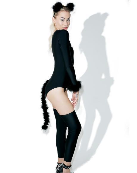 Meowmix Kitten Set