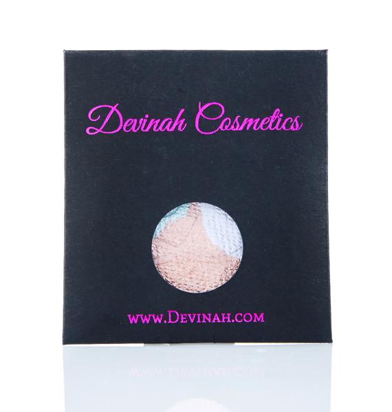 Devinah Cosmetics Unicorn Candy Highlighter