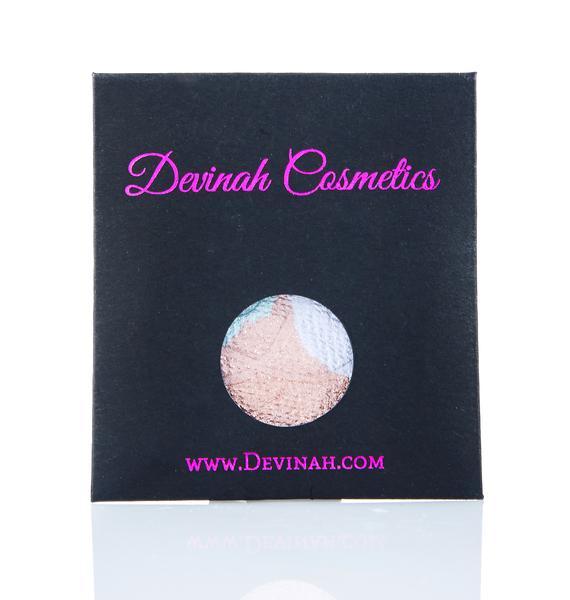 Devinah Cosmetics Unicorn Candy Highlighter