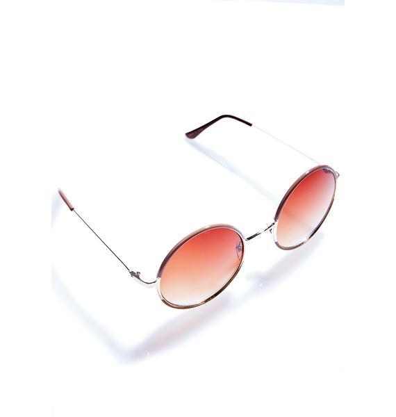 Oh Nice Sunglasses