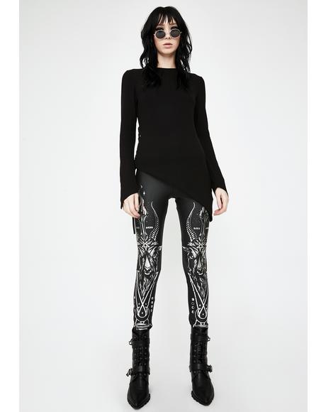 Severin Leggings