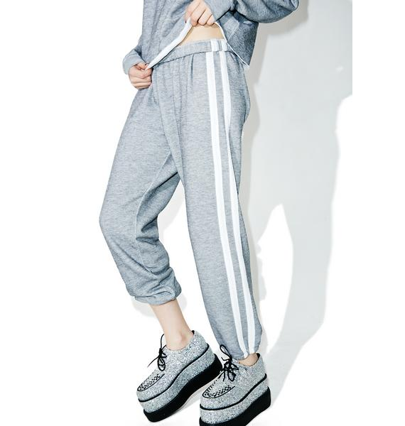 Wildfox Couture Easy Sweats