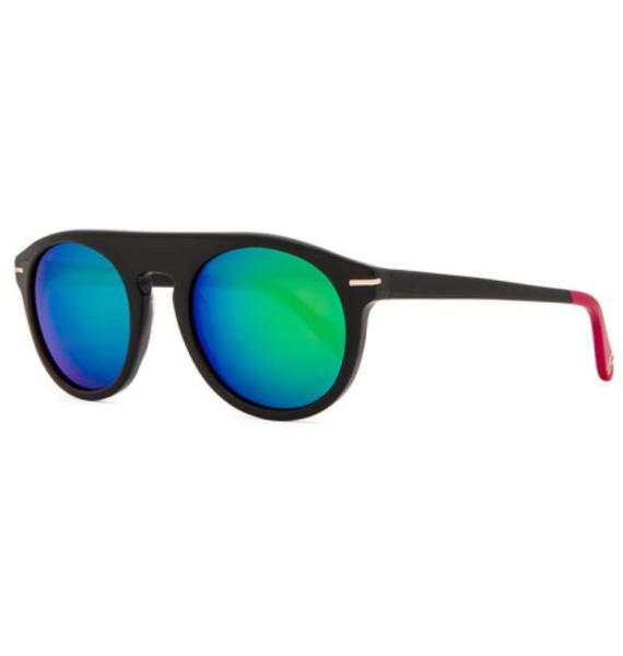 Beach Riot The Monrovia Shades