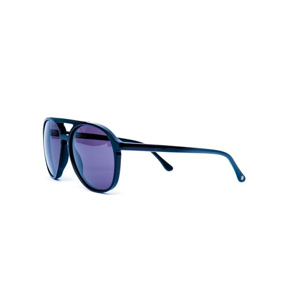 Wildfox Couture Amelia Sunglasses