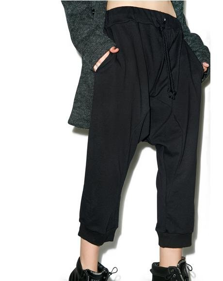 Swish Swish Jogger Pants