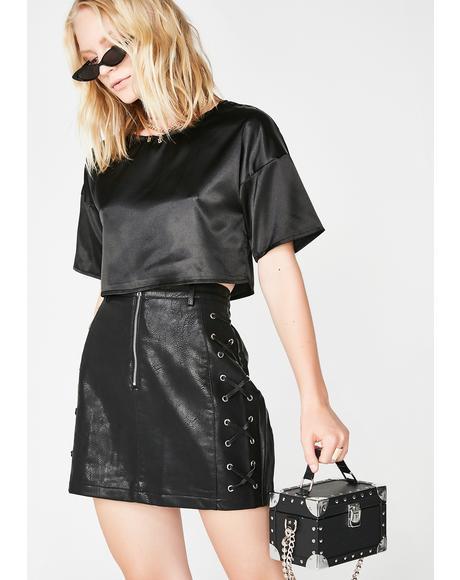 Presley Skirt