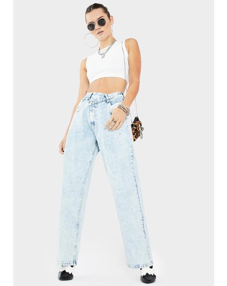 Gavin 2.0 Jeans