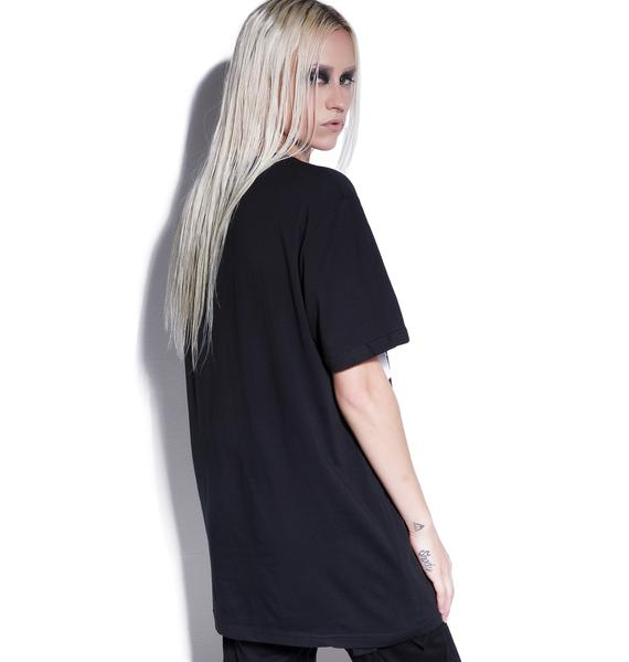 Killstar So Goth T-Shirt